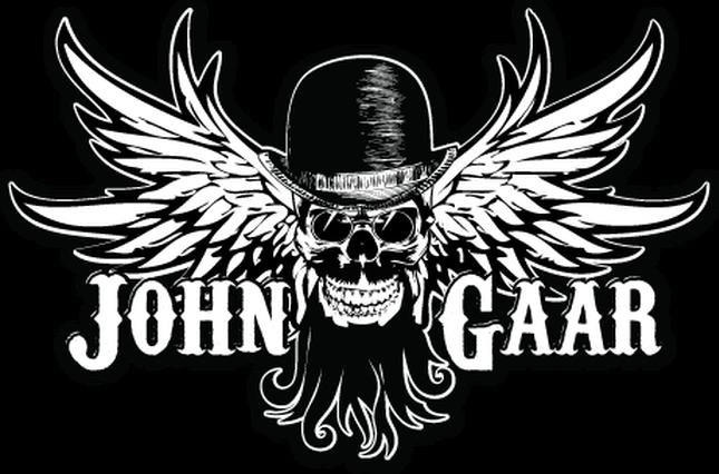 John Gaar